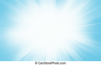 Abstract bright light background - Abstract bright light -...