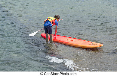stand up and paddle - learning stand up and paddle -...