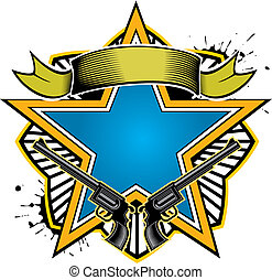 Star banner Illustrations and Clipart. 109,265 Star banner ...