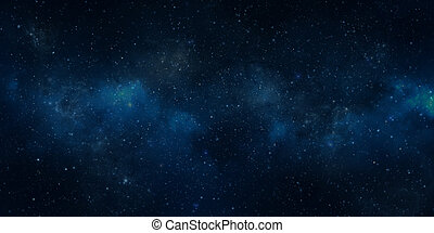 Galaxy stars – Universe background - Galaxy stars – Universe...