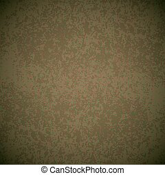 Old Texture with Cracked Effect Grunge Brown Background