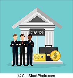 stock exchange stodesign, vector illustration eps10 graphic