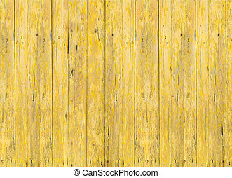 image of wood texture with natural patterns.