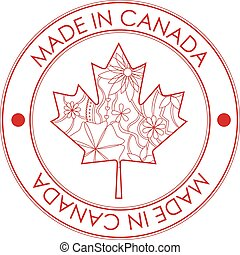 Made-in-Canada-2.eps