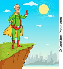 Show courage Vector Clipart EPS Images. 169 Show courage ...