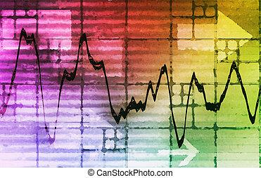 Data Analytics Management - Big Data Analytics Management as...