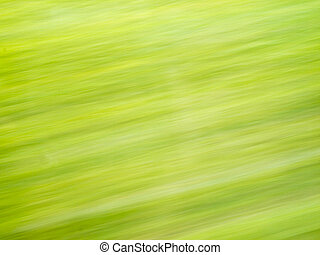 Moving grass texture background abstract - Background...