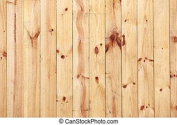 madeira, antigas,  Pallets, textura