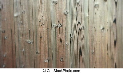 wood background texture copy space - Wooden plank, wood...