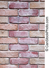 brick walls stacked - brick walls stacked for the design...