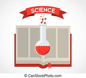 science book