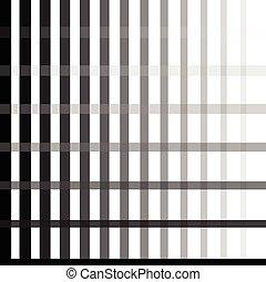 transparente, líneas, patrón, repeatable, Plano de fondo,...