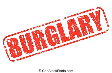 Burglary Vector Clip Art Royalty Free. 1,063 Burglary clipart ...