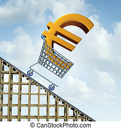 Euro Currency Decline