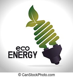 Eco green energy
