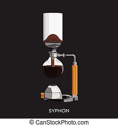 Syphon