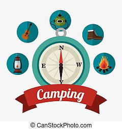 Camping travel and vacations - Camping travel and vacations,...