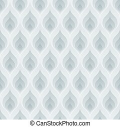 Blue flame pattern - Blue flame wallpaper 3d seamless...