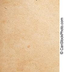 Paper Texture Vintage