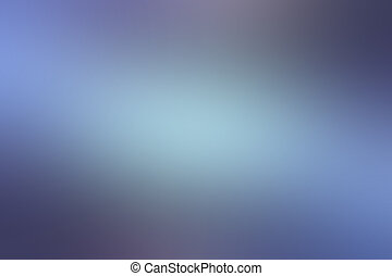 Abstract blured background for your graphic design