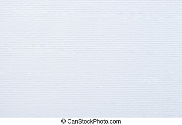 Laid paper texture background - Laid paper texture for...