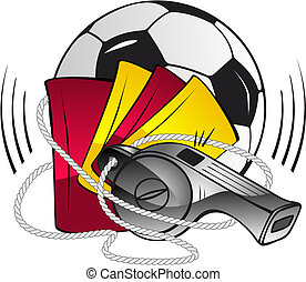 futbol, Conjunto