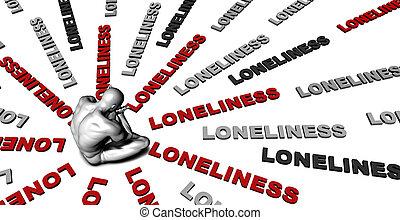 soledad,