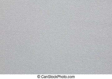 Glay Sand paper texture - Sand paper texture, background