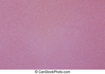 Sand paper texture, background