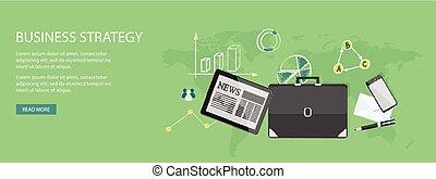 design for business  website