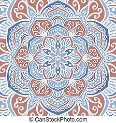 Abstract pattern for your design.