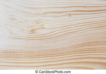 textural pine board background close up - surface of new...