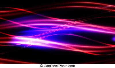 Energy Flow 217 Loop