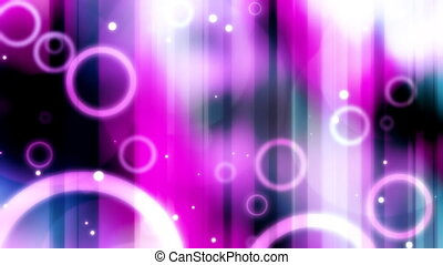 Abstract Animated Background Loop 4423