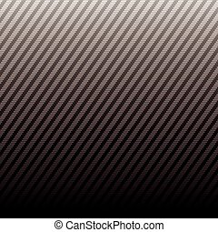carbon pattern angle