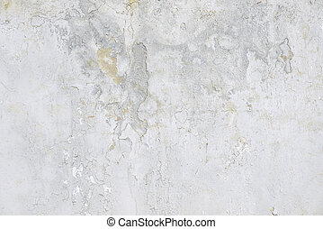 Gray background. - Gray background of the concrete wall...