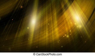 abstract background. lighting