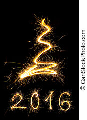 Merry Christmas. - Merry christmas and happy new year 2016....