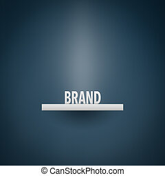 Brand propagation - Importance of brand in marketing concept...