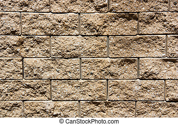 Brick Walls - Brick Walls, For texture and background