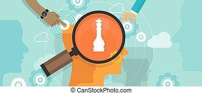 positioning in consumer customer mind marketing market...