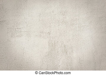 Cement background. - Cement background of the white wall...