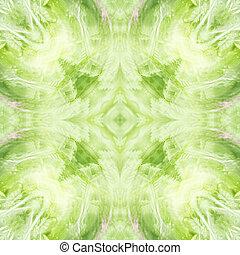 simétrico, Extracto,  seamless, patrón
