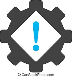 Industry Problem Icon