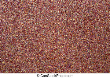 sand paper texture background