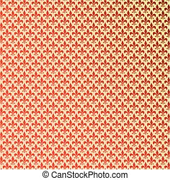 Illustration seamless background vector wallpaper abstract...