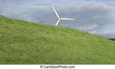 Windengine