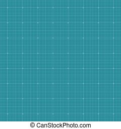 Graph paper grid pattern - Graph paper grid background, dark...