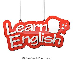 background learn english