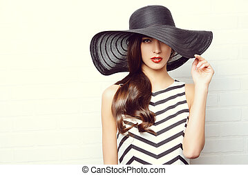 big hat images and stock photos 13758 big hat